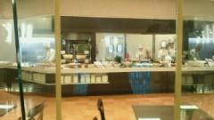 鈴木淳(しながわてれび出演者blog) 公式ブログ/ここまできたらホテルディナー! 画像2