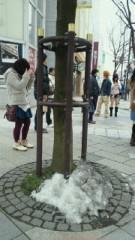 鈴木淳(しながわてれび出演者blog) 公式ブログ/郡山で昼ごはん! 画像2