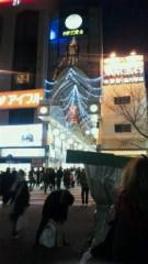 鈴木淳(しながわてれび出演者blog) 公式ブログ/中野! 画像1