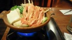 鈴木淳(しながわてれび出演者blog) 公式ブログ/和民んちで! 画像1
