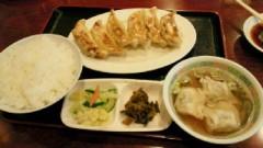 鈴木淳(しながわてれび出演者blog) 公式ブログ/宇都宮にきちゃいました! 画像2