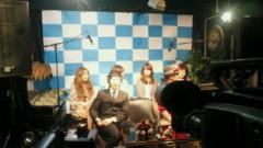 鈴木淳(しながわてれび出演者blog) 公式ブログ/昨日の生放送はアイドルが! 画像1