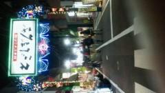 鈴木淳(しながわてれび出演者blog) 公式ブログ/となり駅の商店街 画像1