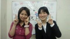 鈴木淳(しながわてれび出演者blog) 公式ブログ/テスト放送終了! 画像1