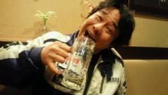 鈴木淳(しながわてれび出演者blog) 公式ブログ/和民んちで! 画像3