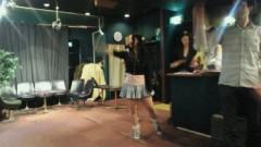 鈴木淳(しながわてれび出演者blog) 公式ブログ/収録終了! 画像2