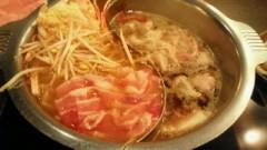 鈴木淳(しながわてれび出演者blog) 公式ブログ/夕食は! 画像2
