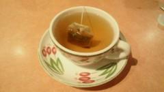 鈴木淳(しながわてれび出演者blog) 公式ブログ/玉には紅茶! 画像1