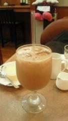 鈴木淳(しながわてれび出演者blog) 公式ブログ/おいしいコーヒー! 画像1