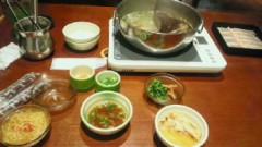 鈴木淳(しながわてれび出演者blog) 公式ブログ/食べ放題! 画像1