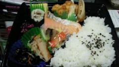 鈴木淳(しながわてれび出演者blog) 公式ブログ/やっと正月らしいご飯! 画像1