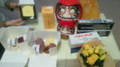 鈴木淳(しながわてれび出演者blog) 公式ブログ/誕生日スペシャル生放送! 画像1