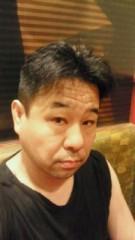 鈴木淳(しながわてれび出演者blog) 公式ブログ/暑さに負けて! 画像1