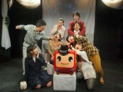 浅月律 公式ブログ/大晦日! 画像2
