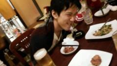 浅月律 公式ブログ/12月の舞台へ向けて 画像2