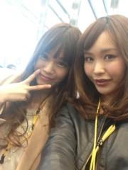 逢沢 莉緒 公式ブログ/この前の写真☆ 画像1