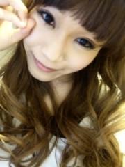逢沢 莉緒 公式ブログ/おはよん★ 画像1