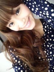 逢沢 莉緒 公式ブログ/カワコレ:> 画像2