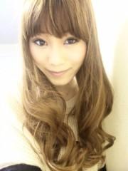 逢沢 莉緒 公式ブログ/Tokyo♪ 画像1