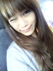 逢沢 莉緒 公式ブログ/間に合った:> 画像1