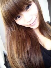 逢沢 莉緒 公式ブログ/クリスマスおめでと-う:>† 画像1