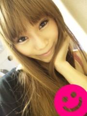 逢沢 莉緒 公式ブログ/Dragon Ash★ 画像2