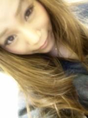 逢沢 莉緒 公式ブログ/おしらせっ:) 画像1
