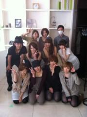 逢沢 莉緒 公式ブログ/昨日☆ 画像2