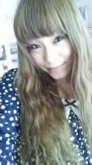 逢沢 莉緒 公式ブログ/今から:) 画像1