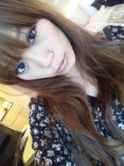 逢沢 莉緒 公式ブログ/今日帰っちゃうのだ:( 画像3