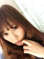 逢沢 莉緒 公式ブログ/ねむい\(^o^)/☆タイムスリップ 画像1