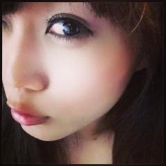逢沢 莉緒 公式ブログ/久々の!決意とか☆ 画像1