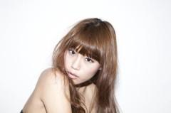逢沢 莉緒 公式ブログ/SHUTTER magazine 画像1