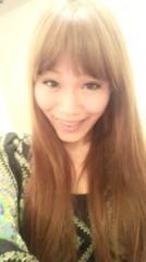 逢沢 莉緒 公式ブログ/spring:) 画像2