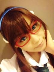 逢沢 莉緒 公式ブログ/マリ☆ 画像1
