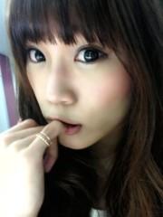 逢沢 莉緒 公式ブログ/ありがとうございます☆ 画像2