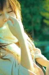 逢沢 莉緒 公式ブログ/おはようございます( ´ ▽ ` )ノ 画像1
