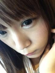 逢沢 莉緒 公式ブログ/さいきんは☆ 画像1