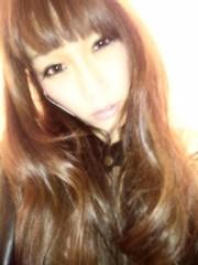 逢沢 莉緒 公式ブログ/お疲れ様:) 画像2