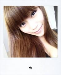逢沢 莉緒 公式ブログ/おはよです 画像1