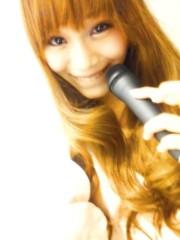 逢沢 莉緒 公式ブログ/放課後☆スムージー 画像3