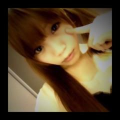 逢沢 莉緒 公式ブログ/Twitter☆ 画像1