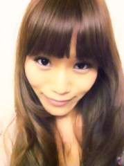 逢沢 莉緒 公式ブログ/今日のコーデ♪ 画像2