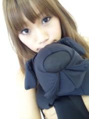 逢沢 莉緒 公式ブログ/おはみょん♪ 画像1