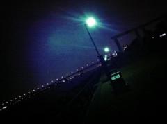 逢沢 莉緒 公式ブログ/おやすみなさい…☆ 画像2