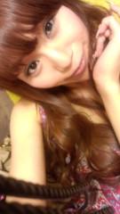 逢沢 莉緒 公式ブログ/膝が痛すぎる件ww 画像1