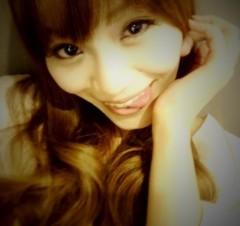 逢沢 莉緒 公式ブログ/チーズの誘惑☆ 画像2