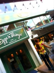 ���� 载� ��֥?/Eggs 'n Things�� ����1