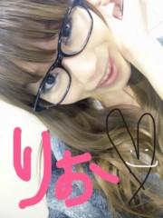 逢沢 莉緒 公式ブログ/ただいまぁ♪今日のコーデ★ 画像3