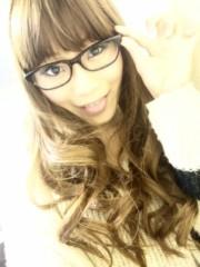 逢沢 莉緒 公式ブログ/そーいえば!一年★ 画像3